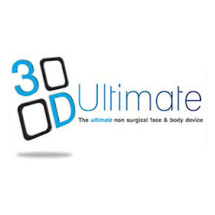 3D Ultimate